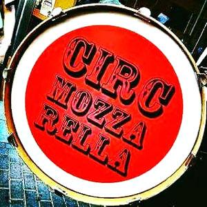 Circ Mozzarella - EtcA Amposta 2019