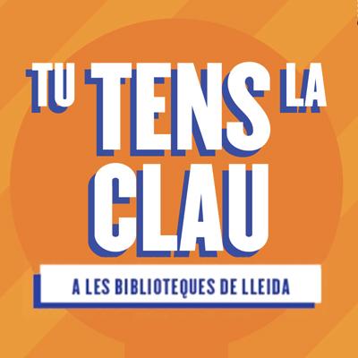 Exposició 'Tu tens la clau' terres de Lleida