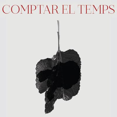 Exposició 'Comptar el temps', de Tània Padrell Anglès