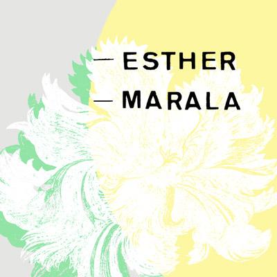 Concert d'Esther Querol i Marala, Museu de la Vida Rural, 2021