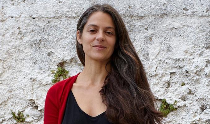 """Júlia Sánchez Andreo: """"Hem d'alliberar la infància de la imatge eròtica de la sexualitat"""""""