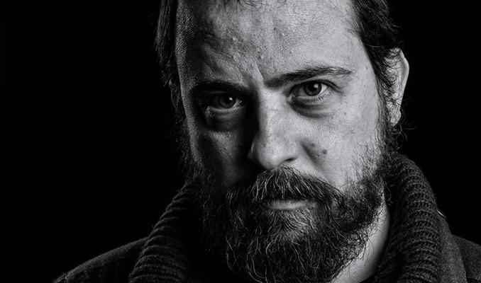 Jordi Pérez, actor