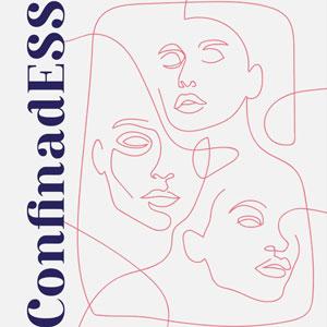 ConfinadESS - Ateneu Cooperatiu Terres de l'Ebre