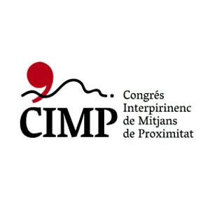 Congrés Interpirinenc de Mitjans de Proximitat - La Seu d'Urgell 2019