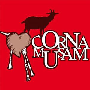 Cornamusam. Festival Internacional de la Cornamusa