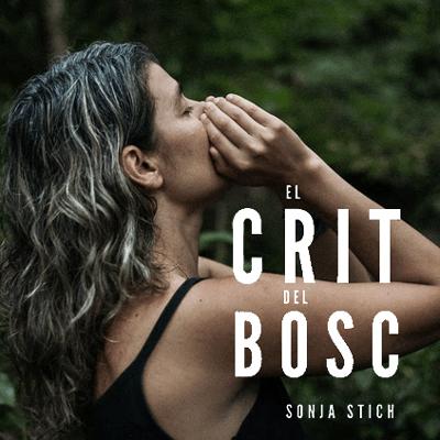 Exposició 'El crit del bosc' de Sonja Stich