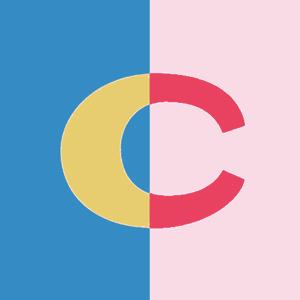 Cuarentena Fest, 2020