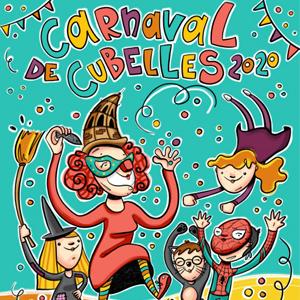Carnaval de Cubelles