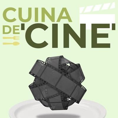 Cuina de Cine, FICVI, Vila-seca, 2021
