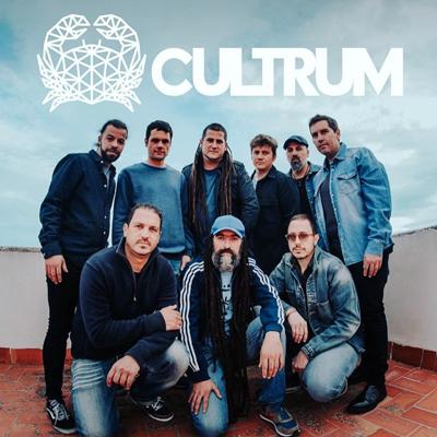 Cultrum - 2021