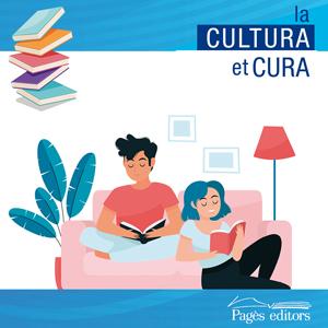 Cicle 'La Cultura et cura' de Pagès Editors, en streaming, Lleida, 2020