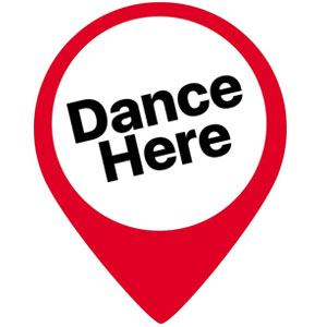Col·lectiu de dansa Dance Here