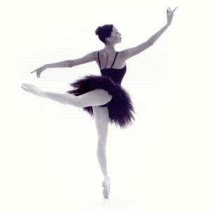 Dansa