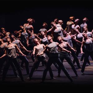 Mix Ballet
