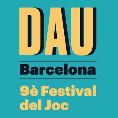 Dau Barcelona