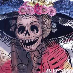 Exposició 'Dead Fashion' de Ruth González