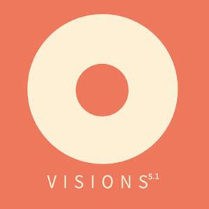 Cicle de debats 'Visions 5.1'