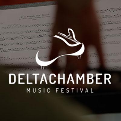 DeltaChamber Music Festival - Amposta 2020