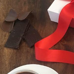 Días de chocolate