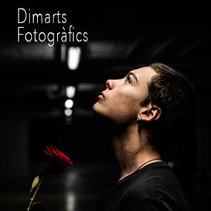 Exposició 'Dimarts Fotogràfics' - Escola d'Art Tortosa 2019