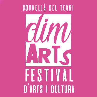 Festival DimArts, Cornellà del Terri, 2021