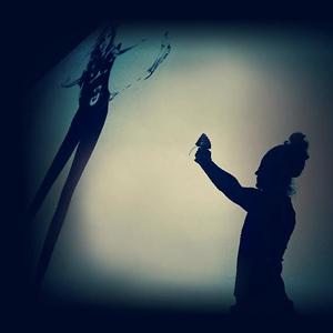Espectacle de dansa 'La coronació de Barberella' de Dimitri Ialta