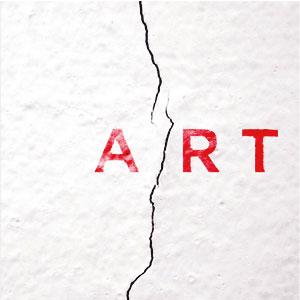 Dia Internacional de l'Art a Girona