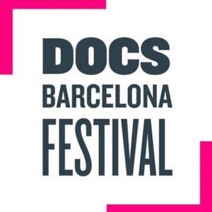 DocsBarcelona Festival - Barcelona 2019
