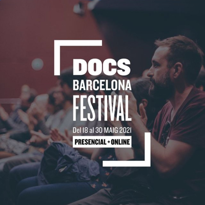DocsBarcelona Festival
