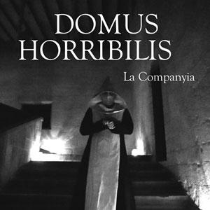 Espectacle 'Domus Horribilis' - Escola Municipal de Teatre de Tortosa