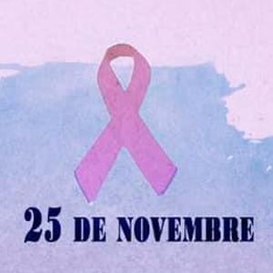 Dia Internacional per a l'eliminació de la violència envers les dones a Puigcerdà