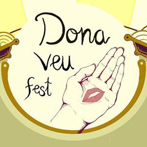 Dona Veu Fest