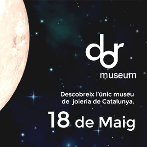 Nit dels Museus al Dor Museum
