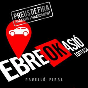 EbreOKasió - Tortosa 2019