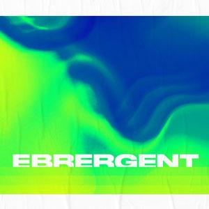 Exposició 'Ebrergent' - Lo Pati 2019