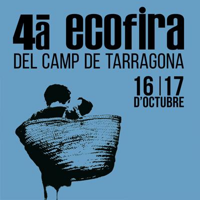 EcoFira de Valls, 2020