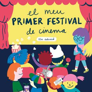 12è El meu primer festival - Barcelona 2019