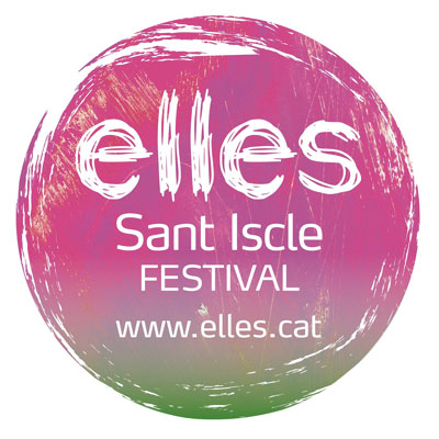 Elles Festival, En streaming, Sant Iscle, 2020