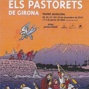 Els Pastorets de Girona - 2019
