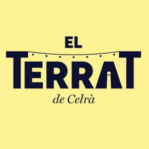 Cicle de concerts al Terrat de Celrà, 2019