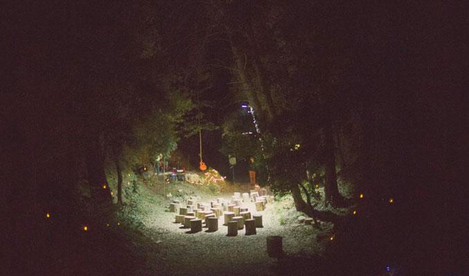 Embosca't Festival