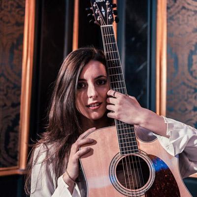 Emília Rovira Alegre