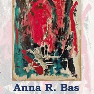 Exposició 'En femení' d'Anna R. Bas