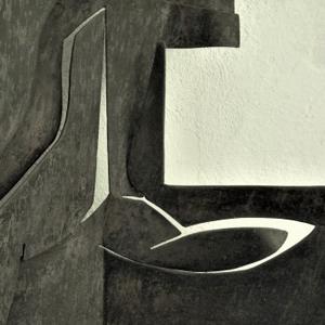 Exposició 'Piqué: Plural' a la Galeria Antoni Pinyol, Reus, 2020