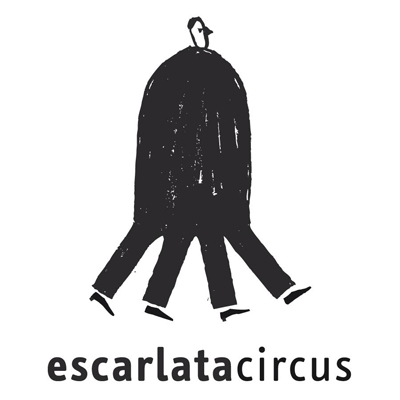 Companyia Escarlata Circus