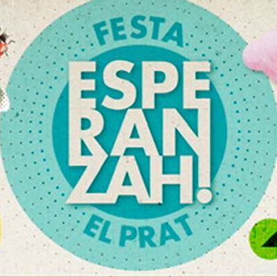 Festival Esperanzah, Música, Streaming, Coronavirus