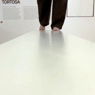 Audiovisual 'Essència' de Marta Viladrich