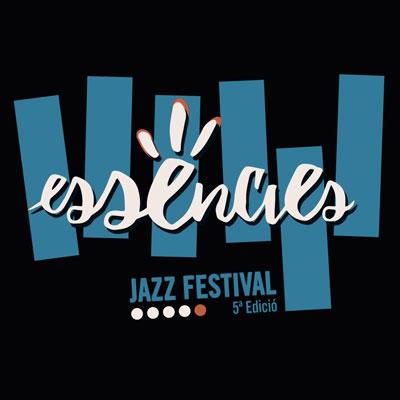 5a edició de l'Essències Jazz Festival, Montblanc, 2020