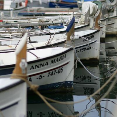 Visita guiada 'L'Estartit, terra de pescadors' - Torroella de Montgrí