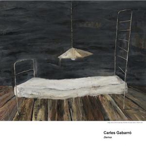 Exposició 'Deriva' de Carles Gabarró